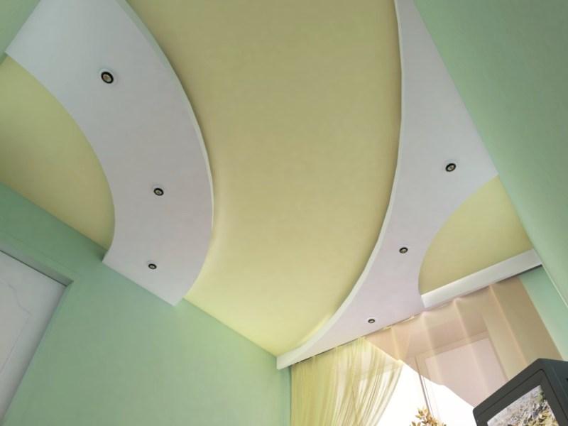 Дизайн детской комнаты 14 кв м для